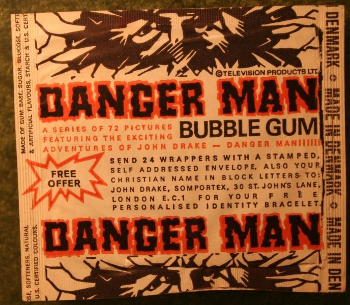 dangerman-gum-cards-2