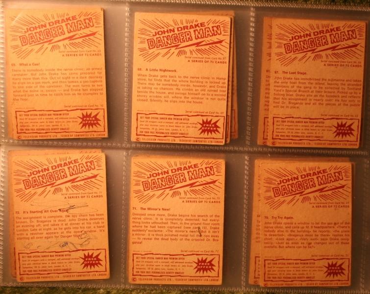 dangerman-gum-cards-5