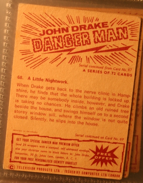 dangerman-gum-cards-6