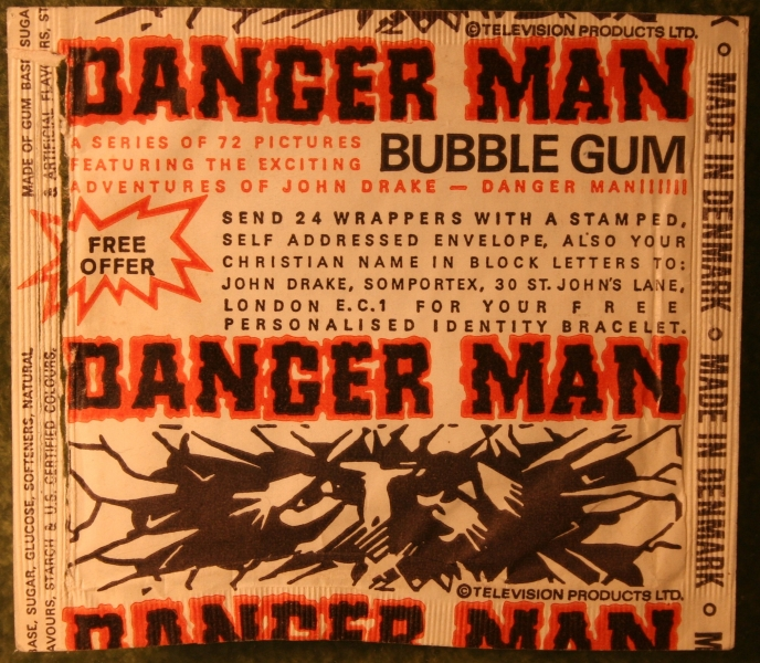 dangerman-gum-cards
