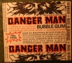 dangerman-gum-cards-2