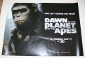 dawn of the planet of the apes quad.JPG