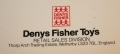 Denys Fisher 77 Retail (13)