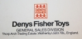Denys Fisher General 1978 (19)