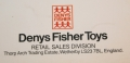 Denys Fisher Retail 1978 (12)
