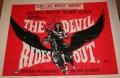 Devil rides out Quad.JPG