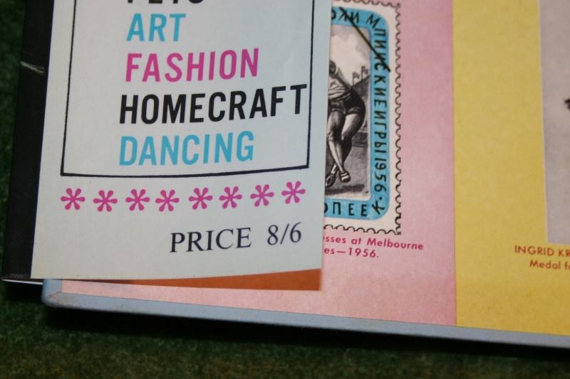diana annual 1967 (2)