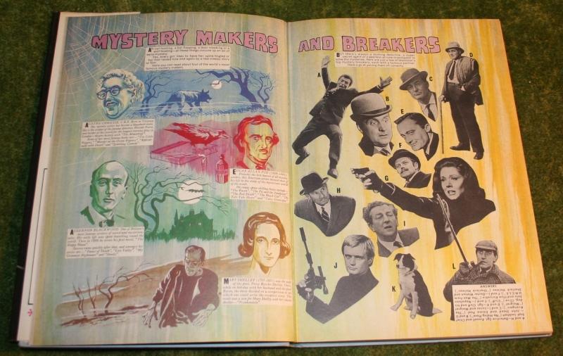 diana annual 1967 (3)