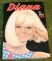 Diana Annual 1968
