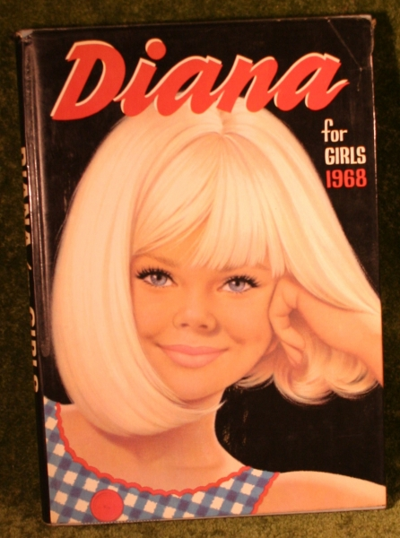 diana-for-girls-1968-2
