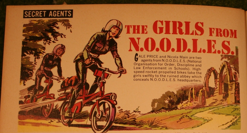 diana-for-girls-1968-8