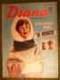 diana-comic-199