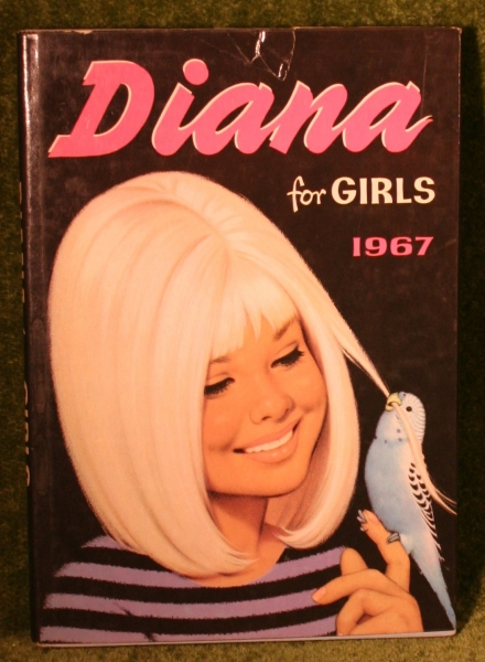 diana-for-girls-1967-3