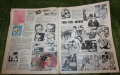 diana comic 171 (3)