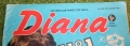 diana comic 203 (2)