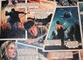 diana comic 203 (7)