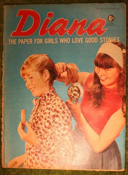 diana-comic-205-4