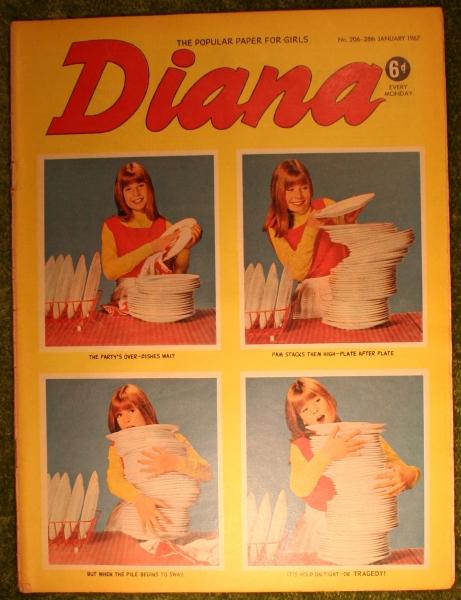 diana-comic-206-2