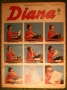 diana-comic-207-2