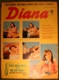 diana-comic-208-2