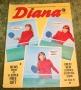 Diana comic 211 (1)