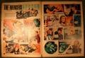 diana-comic-213-4