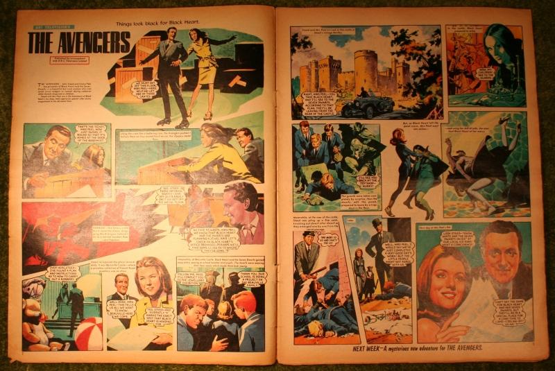 diana-comic-215-4