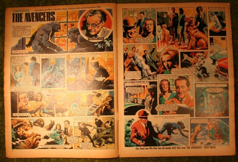 diana-comic-217-3