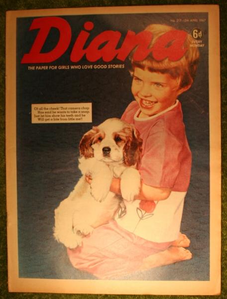 diana-comic-217