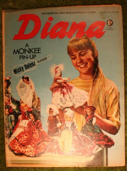 diana-comic-218-2