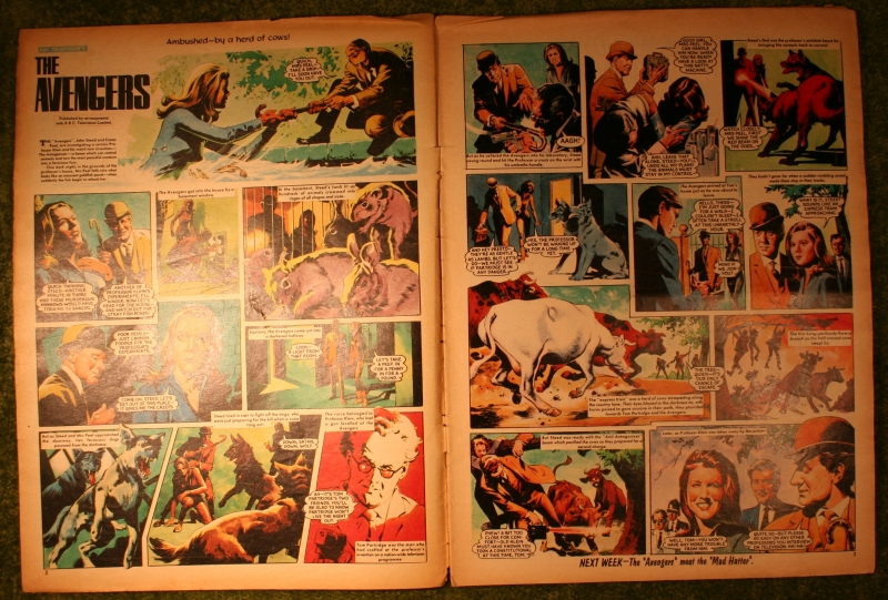 diana-comic-218-4