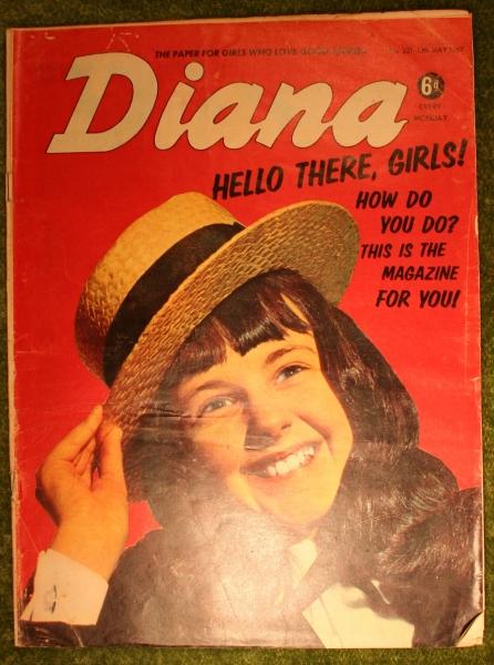 diana-comic-221