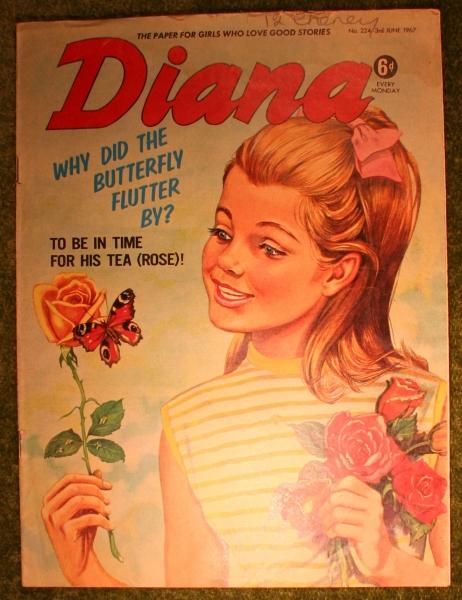 diana-comic-224-2