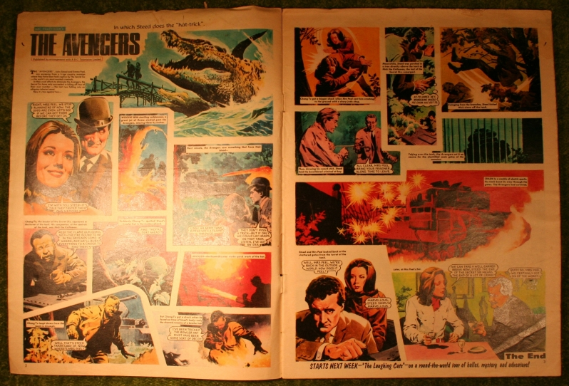diana-comic-224-3