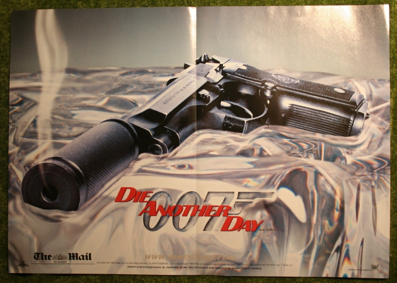 die-another-day-daily-mail-poster-2