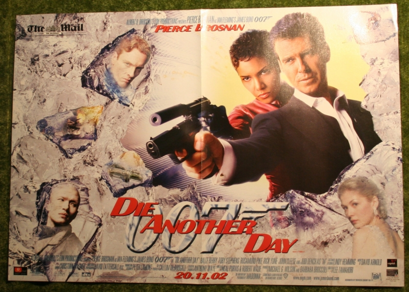 die-another-day-daily-mail-poster