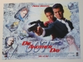 die another day mini quad.JPG