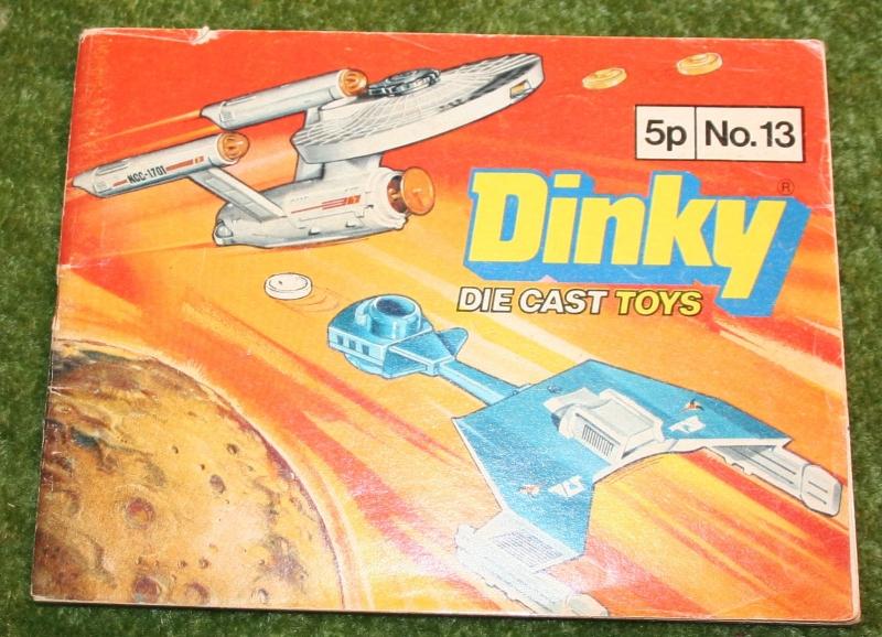 dinky-catt-no13-2