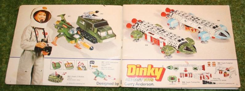 dinky-catt-no13-3