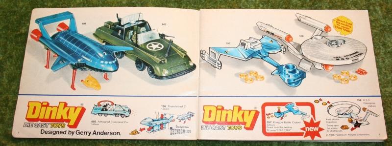 dinky-catt-no13-4