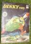 dinky-catt-no7