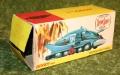 Capt S Dinky toys SPV variations (13)