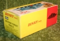 Capt S Dinky toys SPV variations (15)