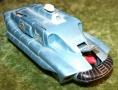 Capt S Dinky toys SPV variations (19)