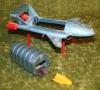 Thunderbirds TB2 Dinky Toys 106 (3)