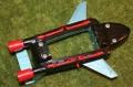 Thunderbirds TB2 Dinky Toys 106 (4)