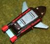Thunderbirds TB2 Dinky Toys 106 (5)