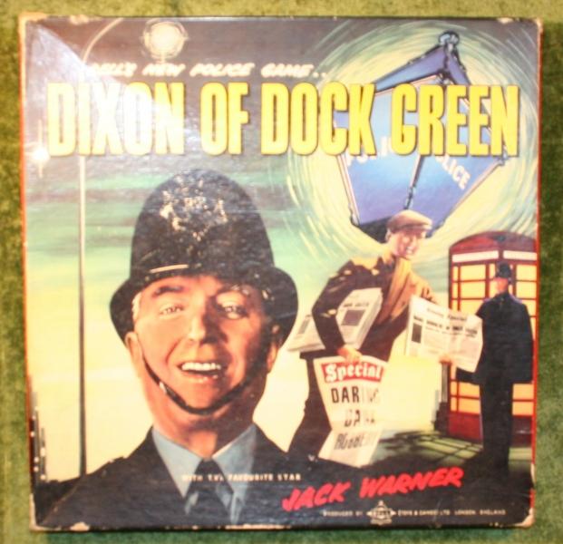 dixon-of-dock-green-board-game-2