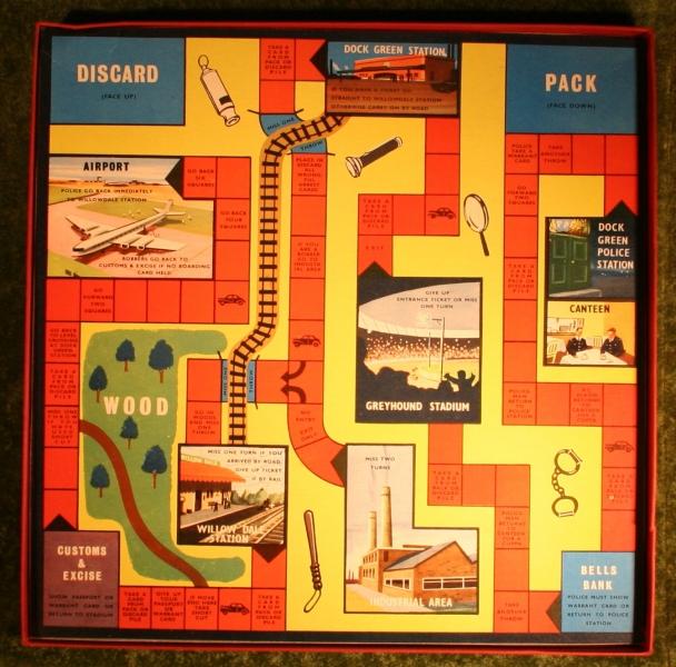 dixon-of-dock-green-board-game-3