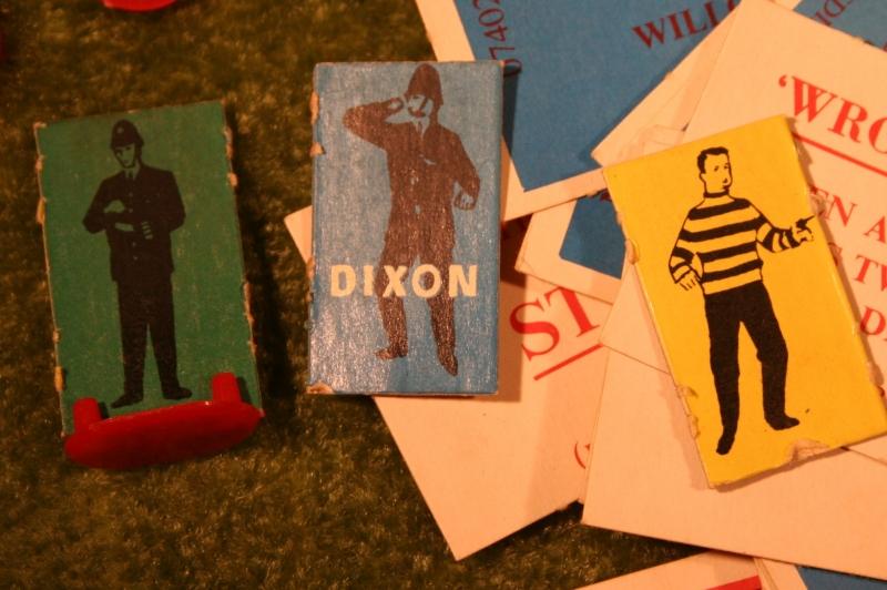 dixon-of-dock-green-board-game-5